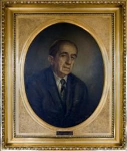 Zbigniew DRZEWIECKI (1946-1952)