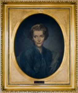 Eugenia UMIŃSKA (1964-1966)