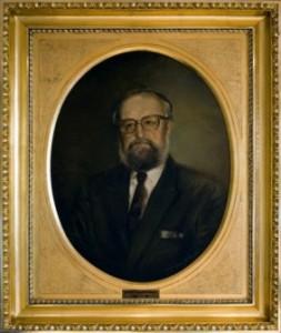 Krzysztof PENDERECKI (1972-1987)