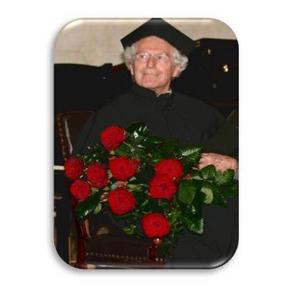 prof. Peter-Lukas Graf (2005)