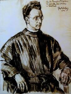 B. Rizzi