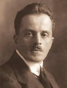 B. Wallek-Walewski