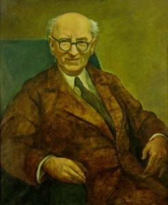 S. Wiechowicz