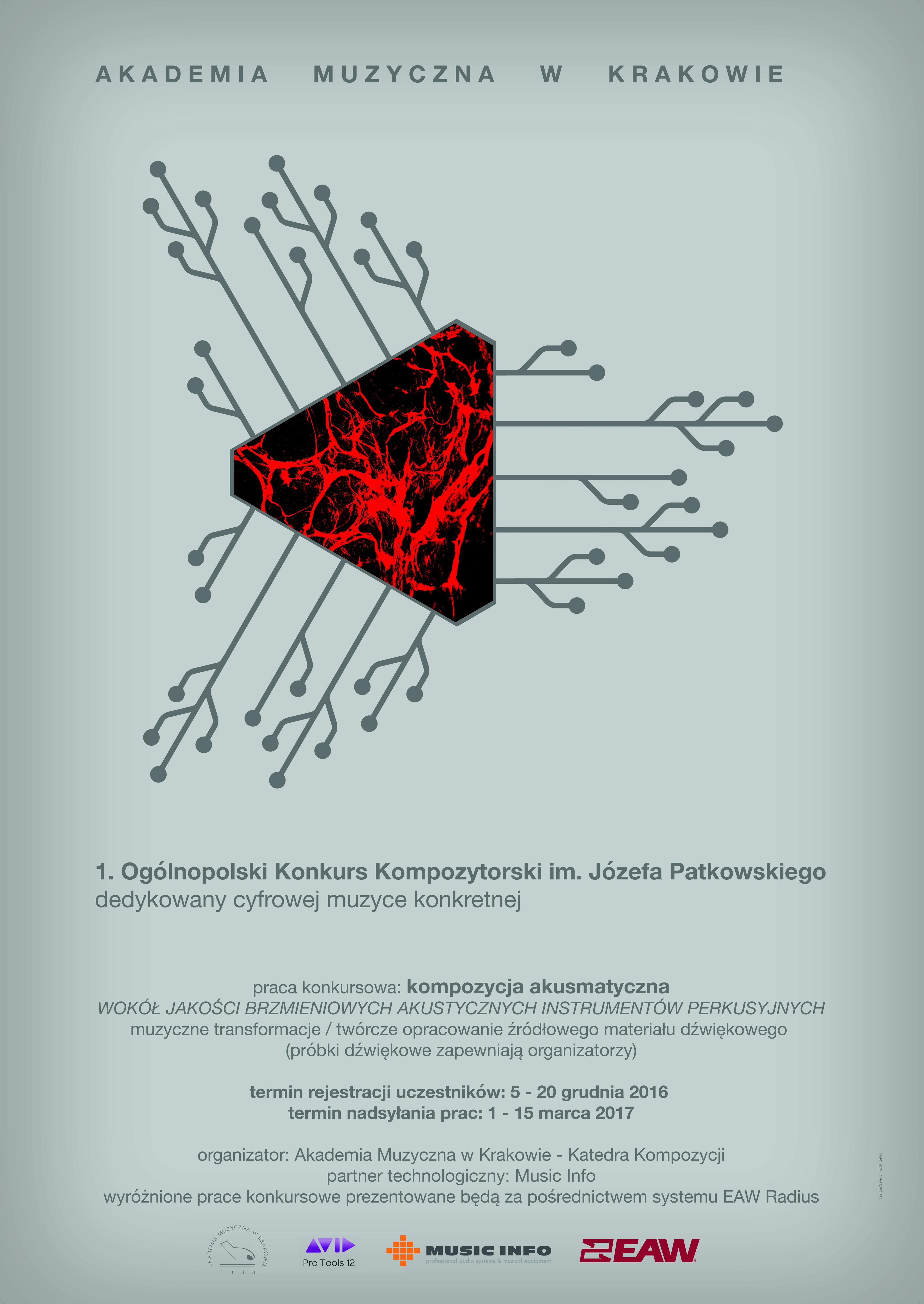 plakat-konkurs-patkowskiego-druk