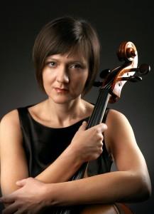 Łypik-Sobaniec Barbara
