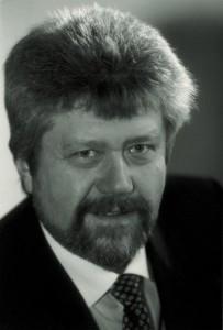 Żukowski Radosław