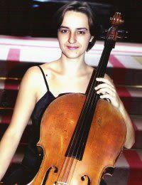 Armatys-Borrelli Anna