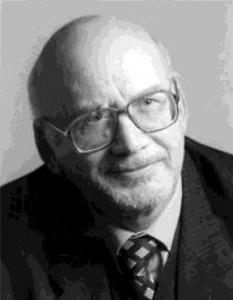 Artysz Jerzy