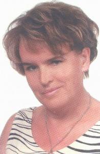 Hoffman Elżbieta