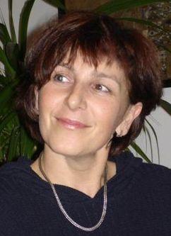 Matynian Lidia