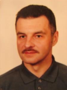 Lubienicki Jan