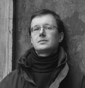 Pawełek Michał