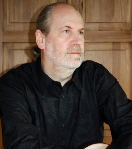 Sochacki Janusz