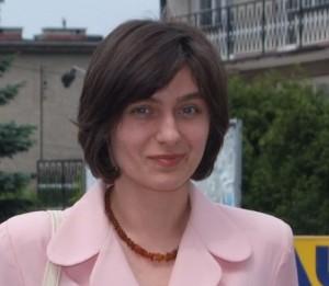 Stec-Fill Renata