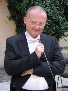 Welanyk Stanisław