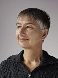 Wróblewska Marta