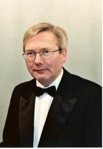 Białko Andrzej