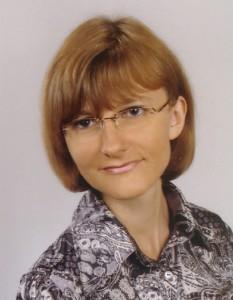Borowiecka Renata