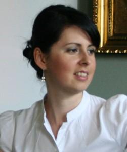 Draus Agnieszka