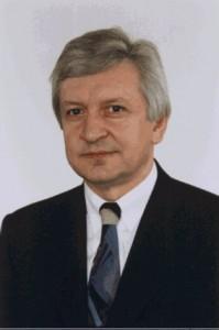 Godek Andrzej