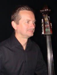 Kalinowski Marek