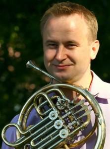 Kamionka Wojciech