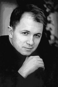Krauzowicz Paweł