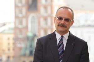 Krawczyński Stanisław