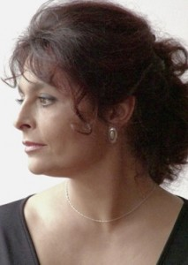 Monasterska Agnieszka