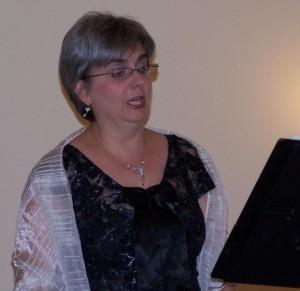 Popowicz Olga