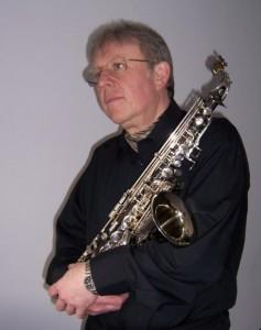 Rzymkowski Andrzej