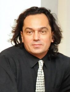 Sielski Mariusz