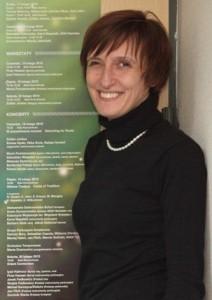 Sternal Małgorzata