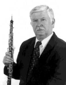 Kotyczka Jerzy