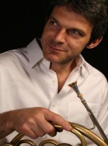 Muzyk Jacek