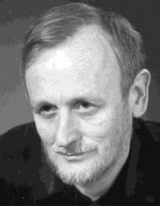 Pater Janusz