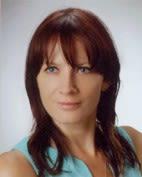Grogulska Anna