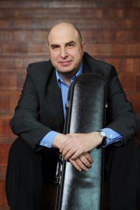 Nagórski Grzegorz